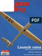 Sailplane and Gliding - Aug-Sep 2002 - 68 Pg