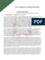 art-neriogonzalez.pdf