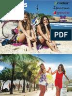 Q2 2015 Catalogue