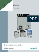 manual_soft_starter_3RW44-1_en.pdf
