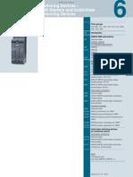 SIRIUS_IC10_chap06_English_2014.pdf