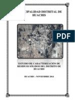 1.- ESTUDIO DE CARACTERIZACION.pdf