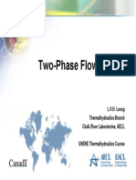 Two-PhaseFlow-presentation-lkhl.pdf