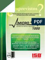 FOLLETO_MSR1000_JMG (1)