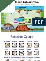 actividadeseducativaspowerpoint-100325064325-phpapp01
