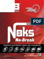 FOLLETO_NBKS copia1