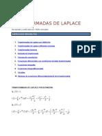 TRANSFORMADAS DE LAPLACE.doc
