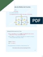 Metodos-de-Analisis de malllassss.pdf