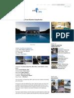 141223 Balint House _ Fran Silvestre Arquitectos _ ArchDaily