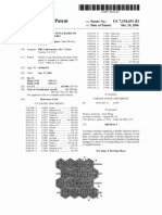 US7154451 (1).pdf