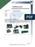 (2014067) COTIZACION COMPONENTES LABERINTO.pdf