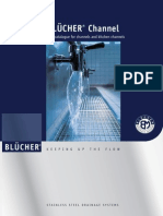 Cu Channel Standard Catalogue