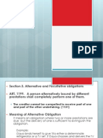 Article 1199 - 1206.pdf