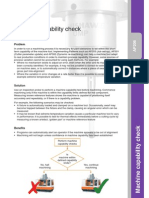 AP206_machine_capability_check.pdf