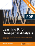 9781783984367_Learning_R_for_Geospatial_Analysis_Sample_Chapter
