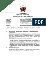 10 Precedente Observancia Res. 077-2005-SUNARP-TR-L.PDF