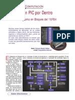 Ele y Compu - estructura_1.pdf