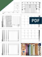 Photo Org 1 Sheet