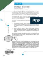 8-40-1-PB.pdf