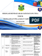 RPT (MT) THN 5-2016.doc