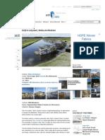 Drijf in Lelystad _ Attika Architekten _ ArchDaily