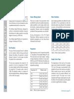 10DA_P14Plastimeter_B.pdf