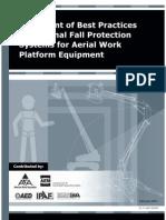 BP PFPSystems AWPEquipment Bookmarked