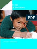 peru_politicas_educacion.pdf