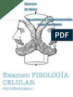 Ex Fisiocel 2014 Portada y Resol