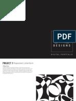 DigitalPortfolio.pdf
