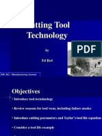 Ch6-CuttingTools.ppt