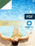Relax_en_Ansicht_NEU.pdf