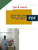 neoplasia 2015.ppt