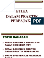 Etika Praktik Perpajakan_2012