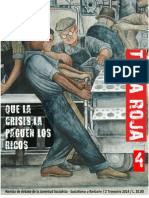 140501 Honduras Tinta Roja 04