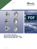 E1.2.3.2_DW-V2-_-DR_Twist nozzle.pdf