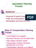 Town-Planning Ppt 2