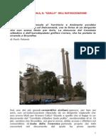 CEMENTIFICIO DI ISOLA IL  GIALLO DELL'AUTORIZZAZIONE IMPOSSIBILE (3).pdf