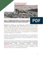 CATANZARO COSTRUZIONI S.r.l. 2014 AGOSTO DISCARICA SICULIANA MONTALLEGRO ESPOSTO PROCURA Salvatore Petrotto (3).pdf