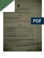 CATANZARO LORENZO PROC 3628 2007 CANNOVA GIANFRANCO SANSONE VINCENZO FONTANA 13 NOVEMBRE 2013 AGRIGENTO (6).pdf