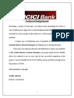 ICICI Fin(1)