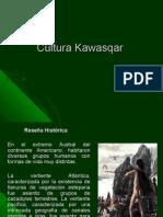 Cultura Kawasqar