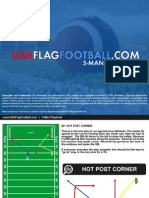 USAFlagFootball-5ManPlaybook[1].pdf