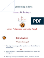 packages-130919112851-phpapp02