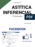 000001_1_INCRIVEL_estastticainferencial.pdf