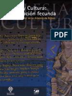 Memoria IglesiayCultura[1]