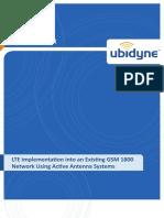 20120618ubidynewhitepaperlte1800-120618033837-phpapp02 (1)