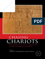 Chasing Chariot