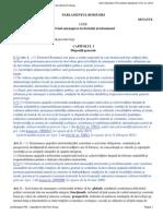 Legea nr.350_ 2001 actualizata (1).pdf