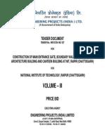 1150_vol.iii.pdf